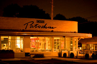 Don't Miss This Place  - Cafe Patachou at 49th